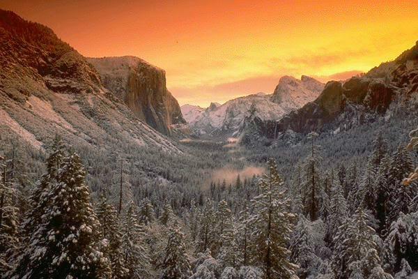 صور مناظر طبيعيه بجوده عاليه جدا