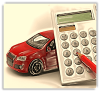 How Car owners can save money