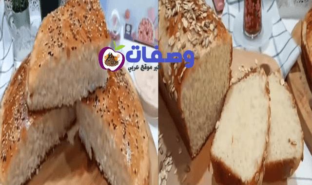 عيش الدار  فاطمه ابو حاتي