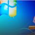 Windows 7 já tem data para deixar de ter suporte