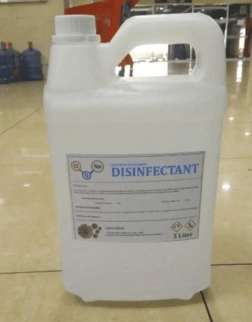 Jual cairan fogging disinfektan, obat fogging disinfektan, desinfektan spray, cairan desinfektan untuk alat medis, jual desinfektan, desinfektan alami, cara mensterilkan ruangan dari virus