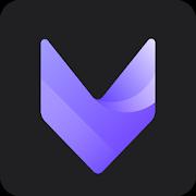 VivaCut – Professional Video Editor APK v1.3.1 [Unlocked] [Latest]