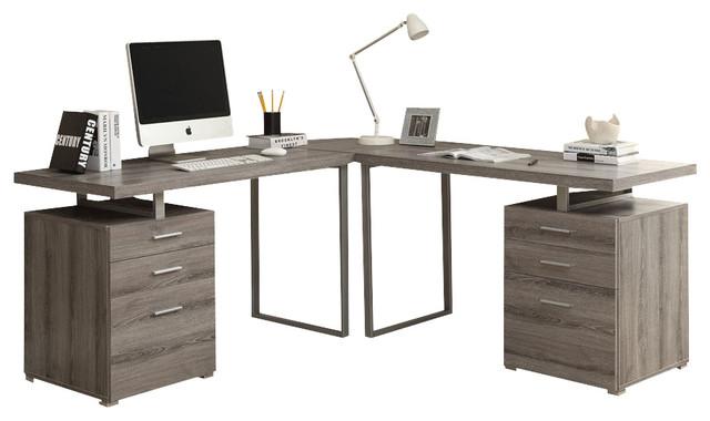 Home Office Desks Canada Type Yvotube Com