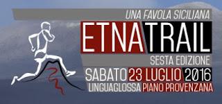 etnatrail