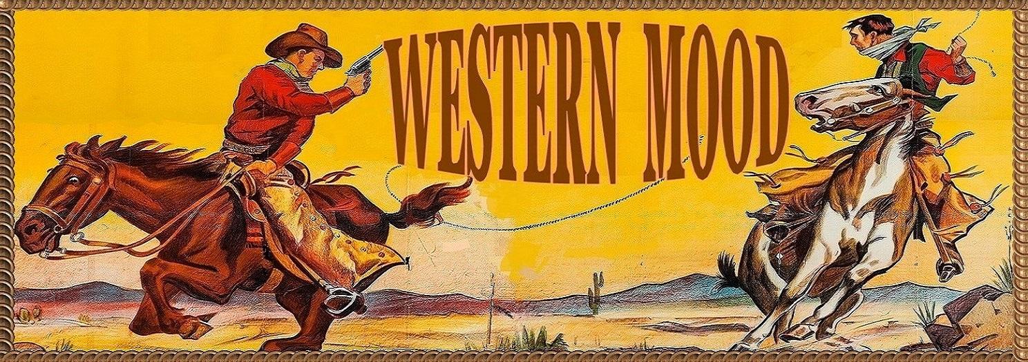 Western Mood