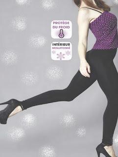 http://www.cetaellecetalui.com/legging-opaque-thermo-lauve,fr,4,26030311N.cfm