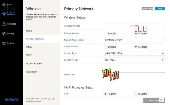 Configurar-Net-virtua-Wi-fi