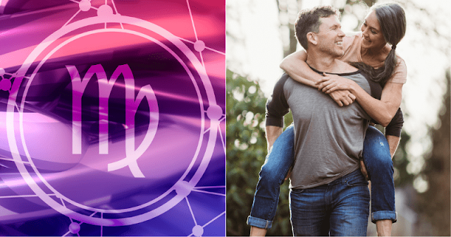 4 Zodiac Signs That Could Find Love This Fall