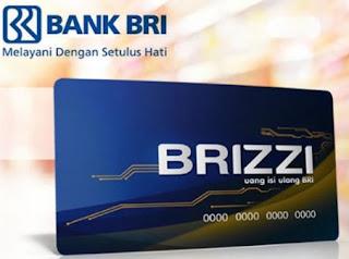 Spesifikasi-Fitur-Kartu-BRIZZI%2B-BRI-Konsumen-Wajib-Baca