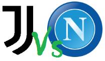 Prediksi Super Cup Juventus Vs Napoli