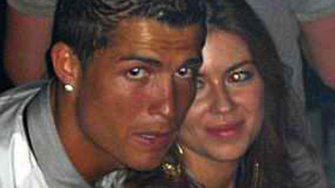 Cristiano Ronaldo's Accuser Drops Las Vegas Rape Charges Against Juventus Star