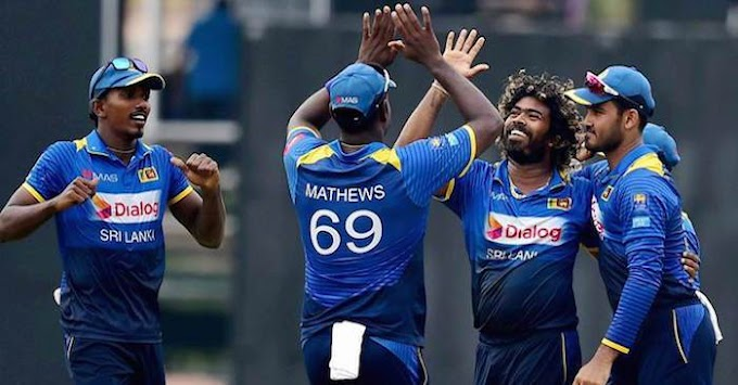 Bangladesh vs Sri Lanka 1st ODI Preview, Match Prediction