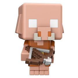 Minecraft Piglin Series 23 Figure