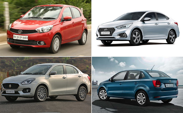 Diwali 2017 offers and discoount on Cars in INDIA