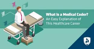 معلومات عن الـ medical coding بالعربي