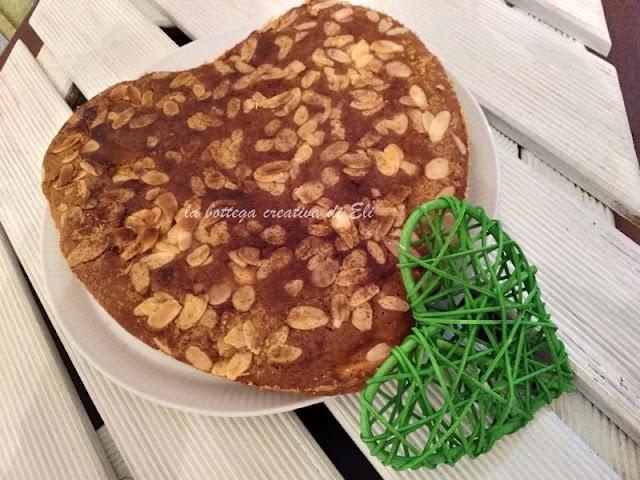 ricetta-dolci-san-valentino