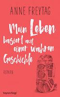 https://www.genialokal.de/Produkt/Anne-Freytag/Mein-Leben-basiert-auf-einer-wahren-Geschichte_lid_38462557.html?storeID=barbers