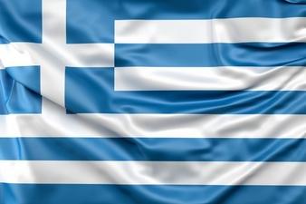 IPTV LINKS GREECE CHANNELS ANDROID PCI 30/01/2018 - Iptvsattv Com