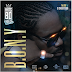King Bo Bandz - B.O.N.Y  HOSTED BY:: DJ CHUBBY CHUB