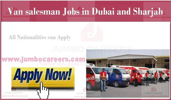 Current Vacancies in UAE, JOb oppertunities in UAE,
