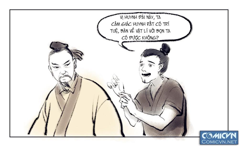 Tiêu Dao Du