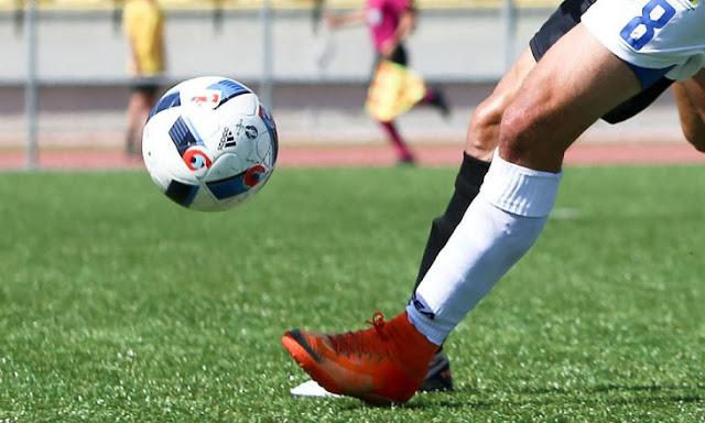 Όλα τα αποτελέσματα των ποδοσφαιρικών ομάδων της Αργολίδας