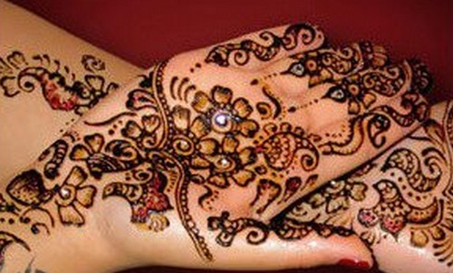 Rakhi 3d Name Wallpaper 3d Wallpapers New Bridal Mehandi Design