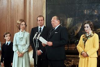 Resultado de imagen para Fotos de don Juan III de Borbón