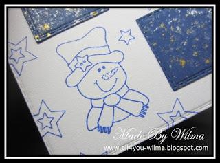 https://all4you-wilma.blogspot.com/2020/09/a-velvet-snowman.html