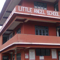 Teaching Vacancy Little Angel Sr. Sec School East Sikkim
