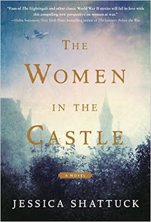 https://www.amazon.com/Women-Castle-Novel-Jessica-Shattuck/dp/0062563661/ref=sr_1_1?ie=UTF8&qid=1480908249&sr=8-1&keywords=the+women+in+the+castle