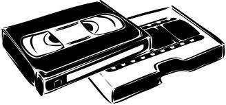 L'última companyia que feia videocasseteres deixa de fabricar-les