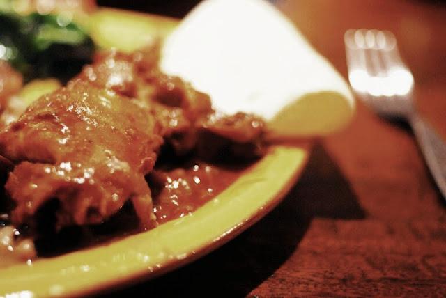 recetas-mexicanas-de-conejo