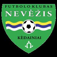 FK NEVĖŽIS KĖDAINIAI