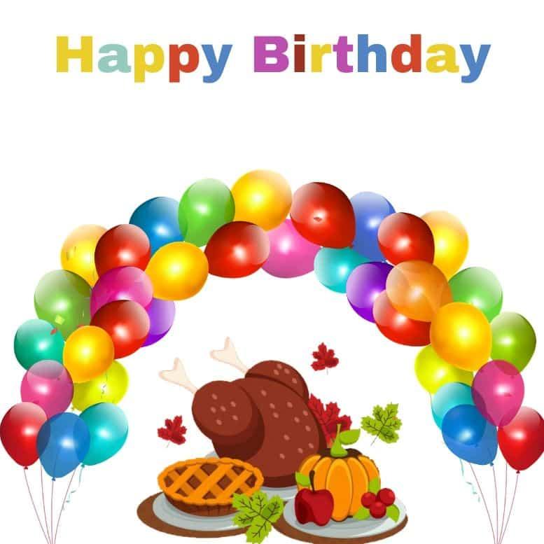 birthday-wishes-for-boyfriend-friend