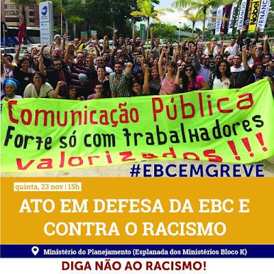http://www.gamalivre.com.br/2017/11/ato-racista-de-presidente-da-ebc-contra.html