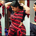 """""""தேவதை.. செக்ஸி ஸ்மைல்.."""" - நடிகை சுஜிதா வெளியிட்ட புகைப்படங்கள் - வர்ணிக்கும் ரசிகர்கள்..!"""