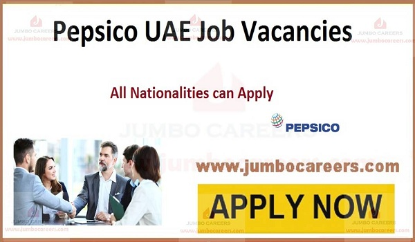 Recent jobs in UAE, Salary jobs in UAE,