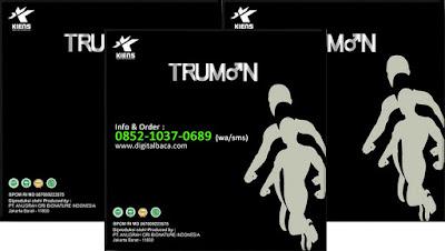 marketing plan inqa, produk inqa biolite, pt inqa inti indonesia, truman obat kuat, manfaat trumon, biolite anti aging, bisnis inqa, truman pt inqa,