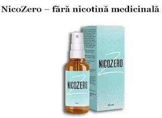 nicozero pareri forum remedii pt renuntarea la fumat