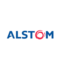 Action alstom dividende 2020 coupe