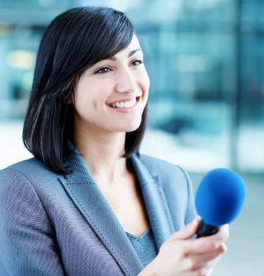 أهم 15 سؤالا في المقابلة الشخصية وكيفية الإجابة عليها