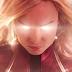 """""""Captain Marvel"""": Carol Danvers demuestra todo su poder en el primer avance oficial"""