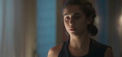 Bom Sucesso, filha de Paloma descobre que vai morrer: 'Quanto tempo tenho?'