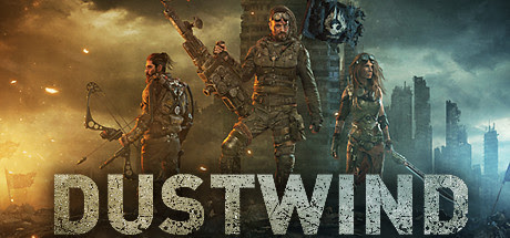 dustwind-pc-cover