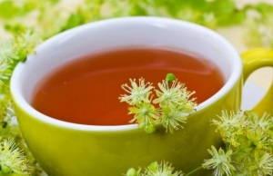 Como calmar la acidez estomacal en forma natural