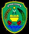 Informasi Terkini dan Berita Terbaru dari Kota Bengkulu