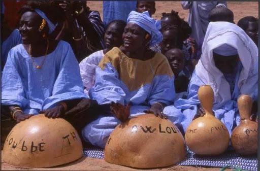 Wango et Yéla, deux danses mythiques Peuls, Danse, Peul, musique, artiste, chanteur, divertissement, loisir, culture, wango, Yéla, ethnie, LEUKSENEGAL, Dakar, Sénégal, Afrique