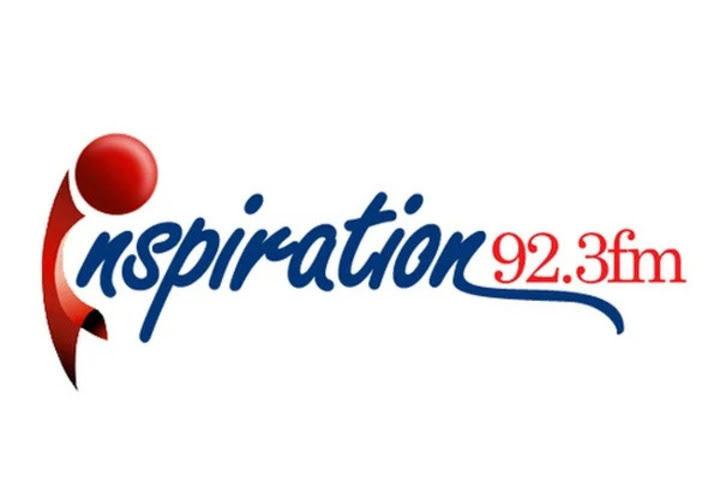 Inspiration FM Nigeria