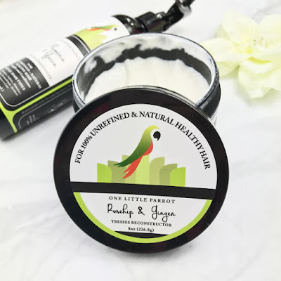 hair care, hair mask